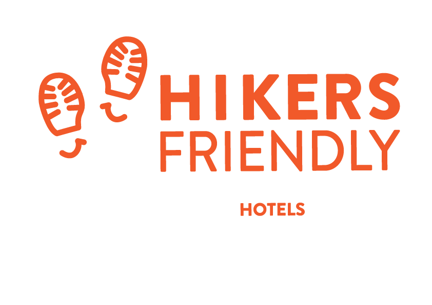 hikers friendly hotels